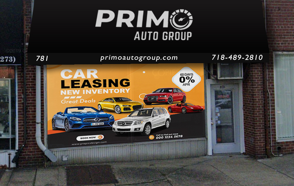 window wraps and graphics for restaurants