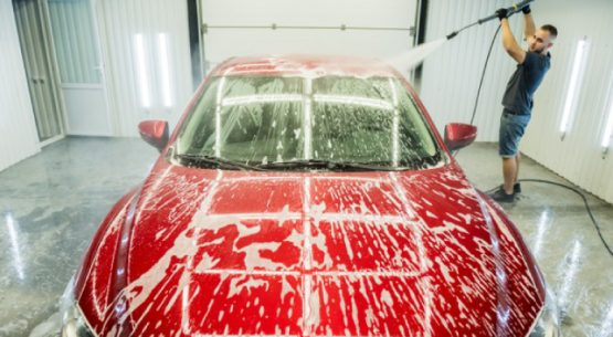 Top 10 Tips on How to Wash Your Vehicle Wraps
