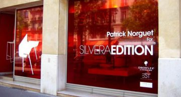 Top 10 Reasons to Invest in Window Graphics for Your Business