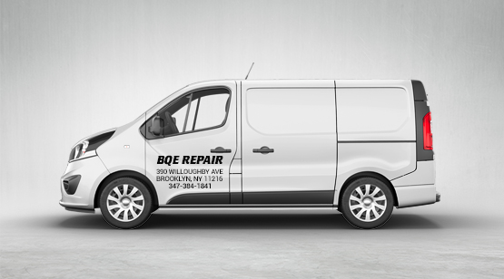 What is Vinyl Lettering And Their Usage?